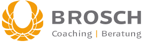 Brosch Coaching und Beratung Logo