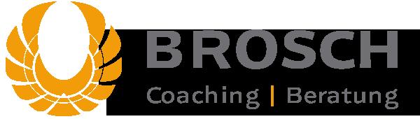 Christian Brosch - Coaching und Beratung
