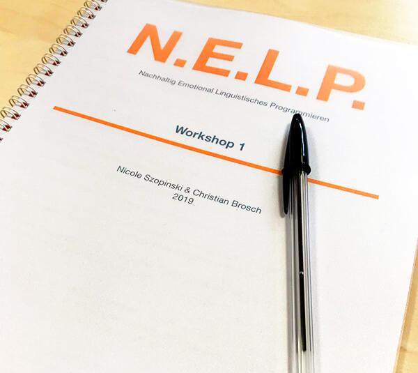 N.E.L.P.